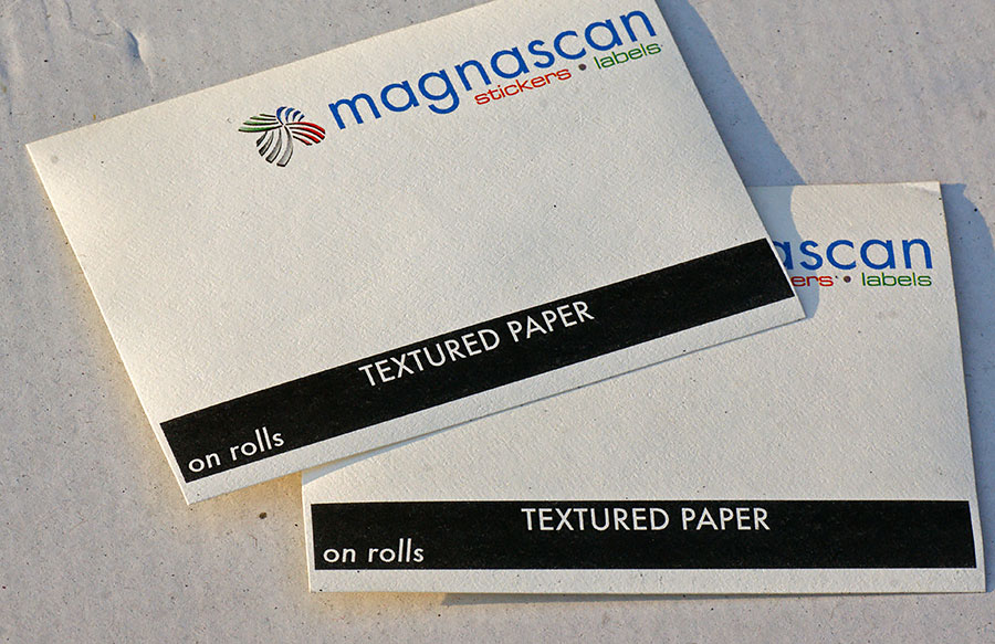 A-Textured-Paper-labels