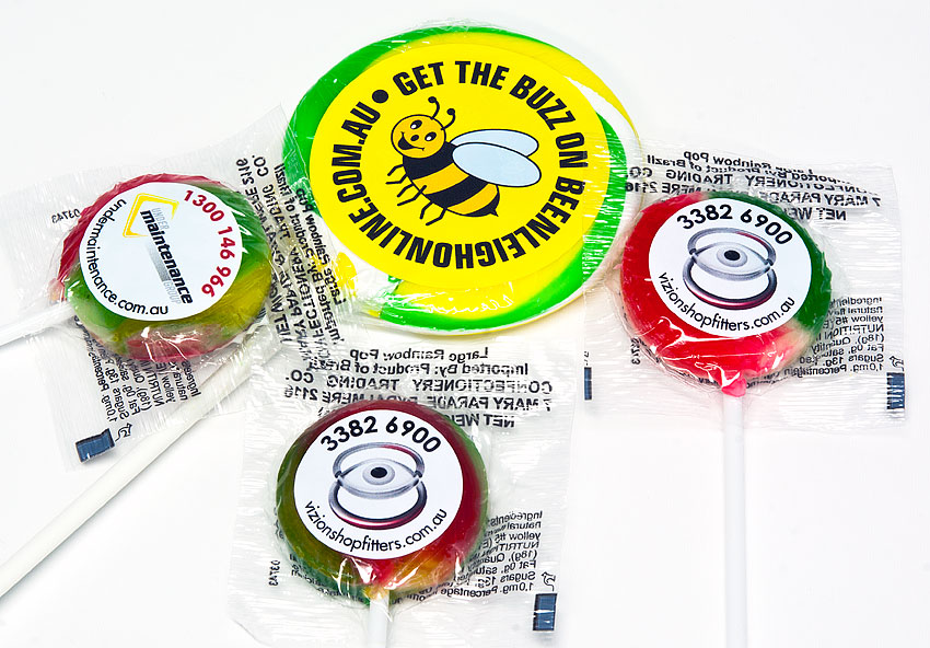 A-variety-of-Lollipop-stickers