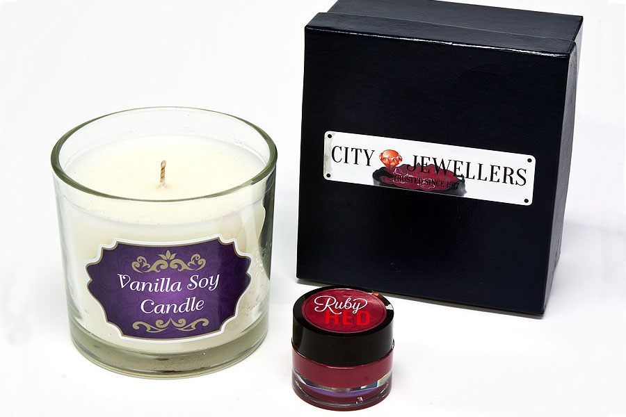 Cosmetic-Box-Candle-labels